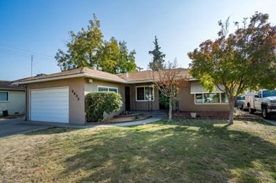 3634 E Redlands Avenue, Fresno, CA 93726 - #: 512339