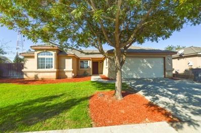 5511 N Cornelia Avenue, Fresno, CA 93722 - #: 512373