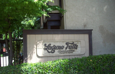 1550 W Ashlan Avenue UNIT 215, Fresno, CA 93705 - #: 512428