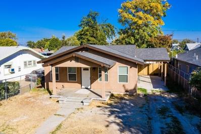 1320 N Glenn Avenue, Fresno, CA 93728 - #: 512464