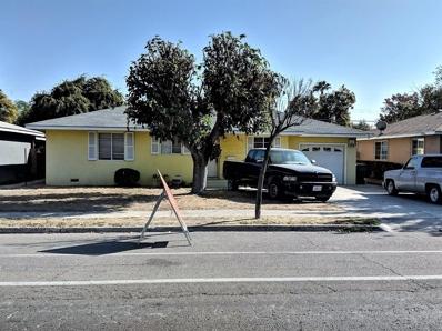 3612 N Hughes Avenue, Fresno, CA 93705 - #: 512498