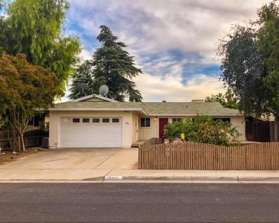 890 W Euclid Avenue, Clovis, CA 93612 - #: 512567