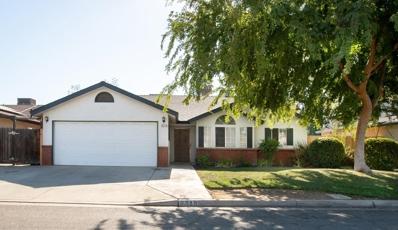 6318 N State Street, Fresno, CA 93722 - #: 512572