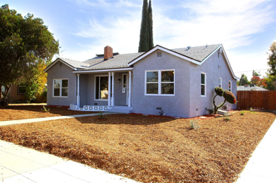 2304 E Princeton Avenue, Fresno, CA 93703 - #: 512632