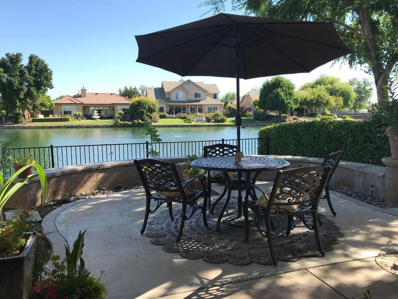 10787 E Clearwater Way, Clovis, CA 93619 - #: 512635