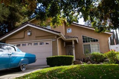 5703 W Tenaya Avenue, Fresno, CA 93722 - #: 512752
