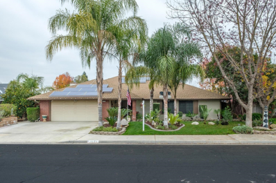 1171 Jasmine Avenue, Clovis, CA 93611 - #: 512783