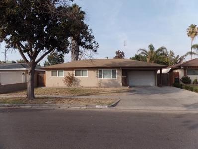 5039 E Home Avenue, Fresno, CA 93727 - #: 512801
