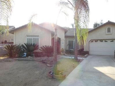 2761 Goldridge Street, Selma, CA 93662 - #: 512849