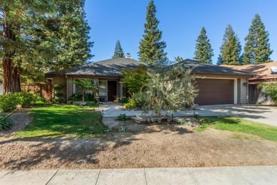802 E Catalina Circle, Fresno, CA 93730 - #: 512855