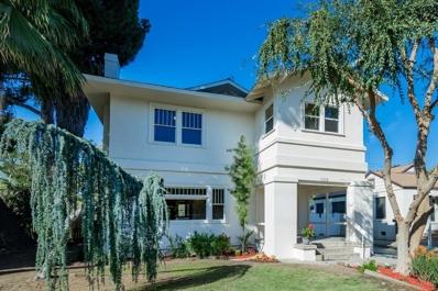 1115 N College Avenue, Fresno, CA 93728 - #: 512872