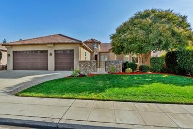 1709 Megan Avenue, Clovis, CA 93611 - #: 512882