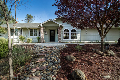 30227 Revis Road, Coarsegold, CA 93614 - #: 512937