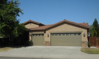 1161 Greenfield Avenue, Clovis, CA 93611 - #: 512989
