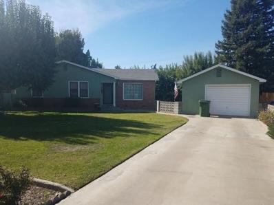 12923 Sierra Avenue, Cutler, CA 93615 - #: 513017
