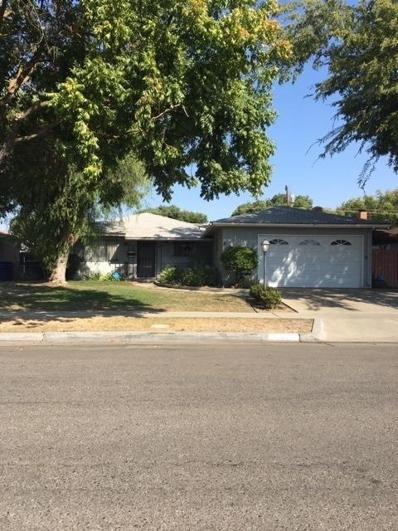 4941 E Oslin Avenue, Fresno, CA 93727 - #: 513025