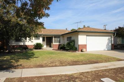 4725 E Rialto Avenue, Fresno, CA 93726 - #: 513035
