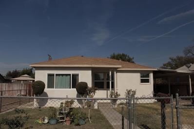 4617 E Alta Avenue, Fresno, CA 93702 - #: 513088