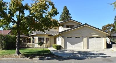 6321 N State Street, Fresno, CA 93722 - #: 513089