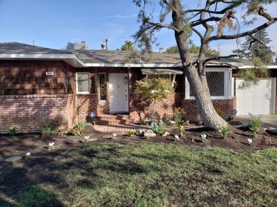 3620 N Effie Street, Fresno, CA 93726 - #: 513164