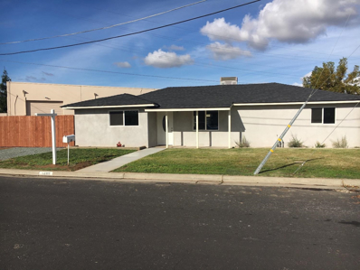 1485 Escalon Avenue, Clovis, CA 93611 - #: 513170