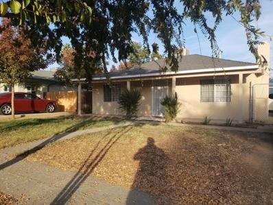 1520 N Pacific Avenue, Fresno, CA 93728 - #: 513185