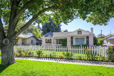526 E Michigan Avenue, Fresno, CA 93704 - #: 513197