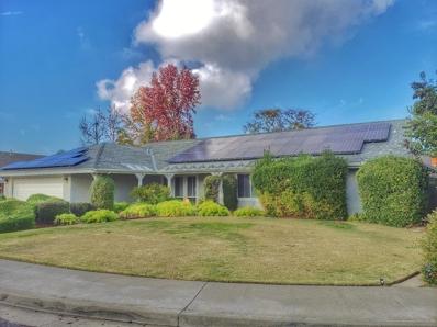 1937 Santa Ana Ave Avenue, Clovis, CA 93611 - #: 513219