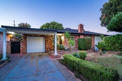 1907 W Dayton Avenue, Fresno, CA 93705 - #: 513225