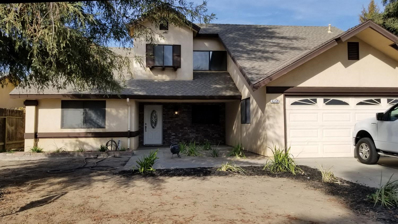 1355 Saginaw Avenue, Clovis, CA 93612 - #: 513231
