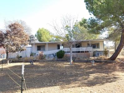 25380 White Thorne Road, Clovis, CA 93619 - #: 513235