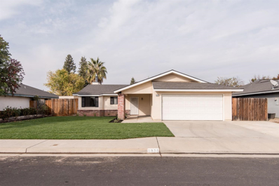 1375 Lansing Avenue, Clovis, CA 93612 - #: 513265