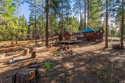 69 Lot, High Sierra Meadows, North Fork, CA 93643 - #: 513285