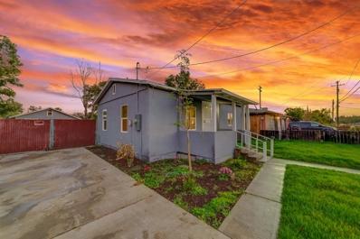 3879 E Dwight Way, Fresno, CA 93702 - #: 513320