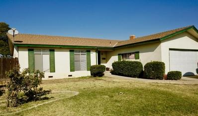 657 W Ashcroft Avenue, Clovis, CA 93612 - #: 513341