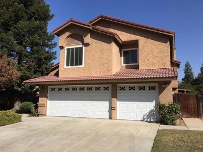 988 E Edgemont Drive, Fresno, CA 93720 - #: 513366