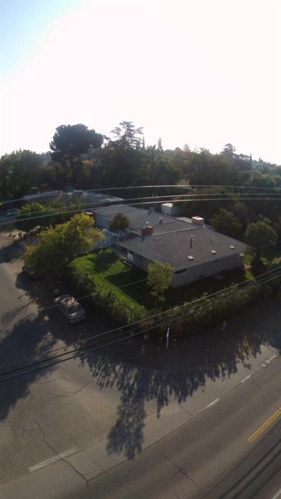 5406 E Euclid Avenue, Fresno, CA 93727 - #: 513440