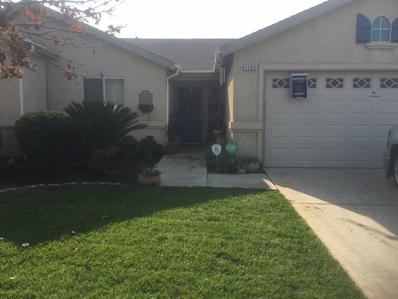 1406 Briarwood Drive, Dinuba, CA 93618 - #: 513480