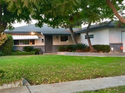 4935 E Leisure Avenue, Fresno, CA 93727 - #: 513509