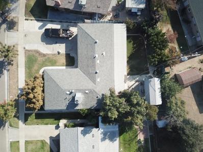 3532 E Simpson Avenue, Fresno, CA 93703 - #: 513515