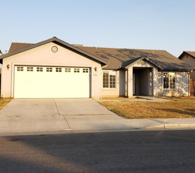 1925 S Wishon Avenue, Hanford, CA 93230 - #: 513583