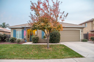 1019 Fallen Leaf Drive, Lemoore, CA 93245 - #: 513717
