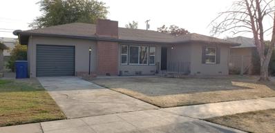 523 W Peralta, Fresno, CA 93705 - #: 513726