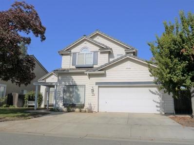 2244 E Serena Avenue, Fresno, CA 93720 - #: 513739