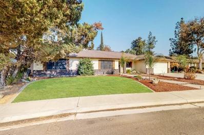 160 E Willow Street, Hanford, CA 93230 - #: 513757