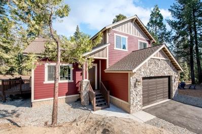39457 Weldon Corral, Shaver Lake, CA 93664 - #: 513763