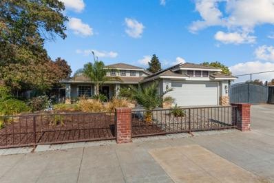 2889 San Jose Avenue, Fresno, CA 93611 - #: 513771