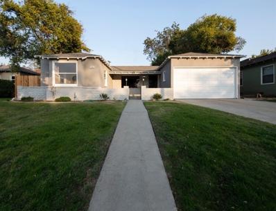 1840 N Thorne Avenue, Fresno, CA 93704 - #: 513774