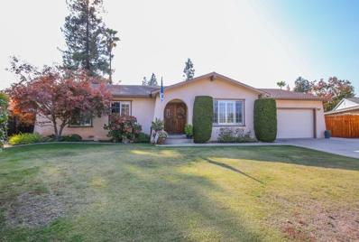6163 N Benedict Avenue, Fresno, CA 93711 - #: 513781