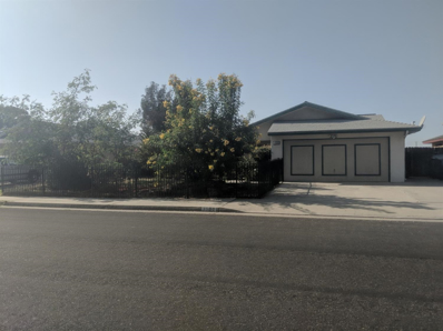 3560 Argyle Avenue, Clovis, CA 93612 - #: 513798